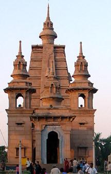 11月27日出発 野生司香雪ツアー インド釈尊の三大聖地とゆかりの地を訪ねる旅 6日間