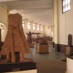 マトゥラー博物館