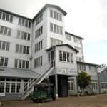 紅茶博物館