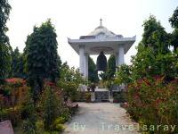 祇園精舎の鐘