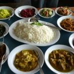 料理教室(アハサ食堂提供) (9)