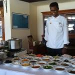 料理教室(アハサ食堂提供) (7)