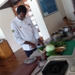 料理教室(アハサ食堂提供) (4)