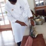 料理教室(アハサ食堂提供) (6)