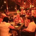 Beach Restaurant 2