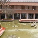 23Feb Sukhothai Heritage Resort①