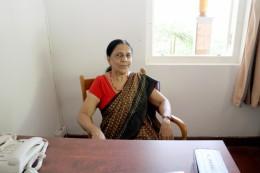 70 Dr. Raritha(修正データ)