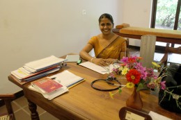 99 Dr. Kalpana(修正データ)