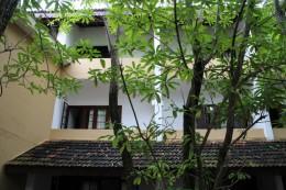 55 Ground & 1st floor - Standard rooms