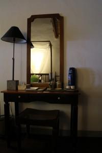 14 112号室(デュープレックスルーム)
