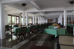 61 レストラン