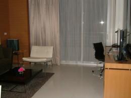 23Feb Anantara Sathorn Hotel①