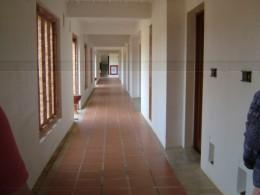 23Feb Sukhothai Heritage Resort④