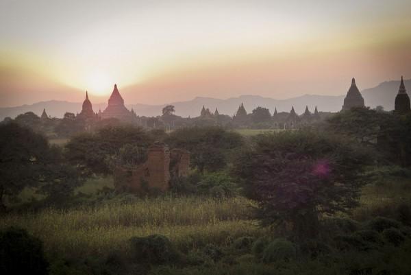 a_bagan_sunset